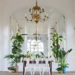 Glasshouse Wedding Inspiration | Flamboyant Invites