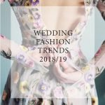 Wedding Fashion Trends | Flamboyant Invites