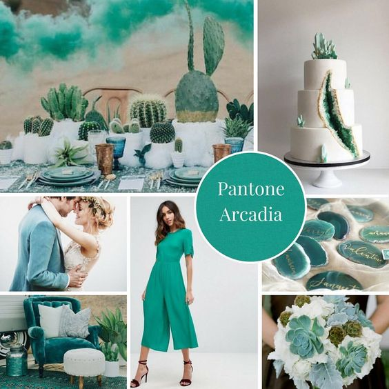 emerald green, modern colour theme, natural colour theme, wedding colour inspiration, wedding colours, wedding colour theme