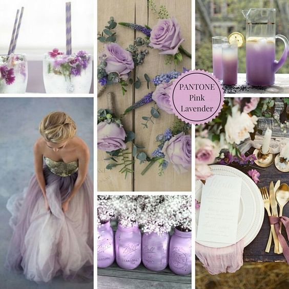 lavender, soft colour theme, modern colour theme, natural colour theme, wedding colour inspiration, wedding colours, wedding colour theme