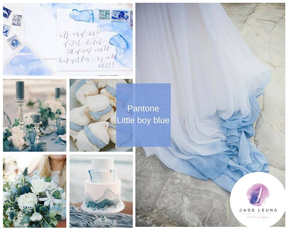 soft blue, classic colour theme, modern colour theme, natural colour theme, wedding colour inspiration, wedding colours, wedding colour theme