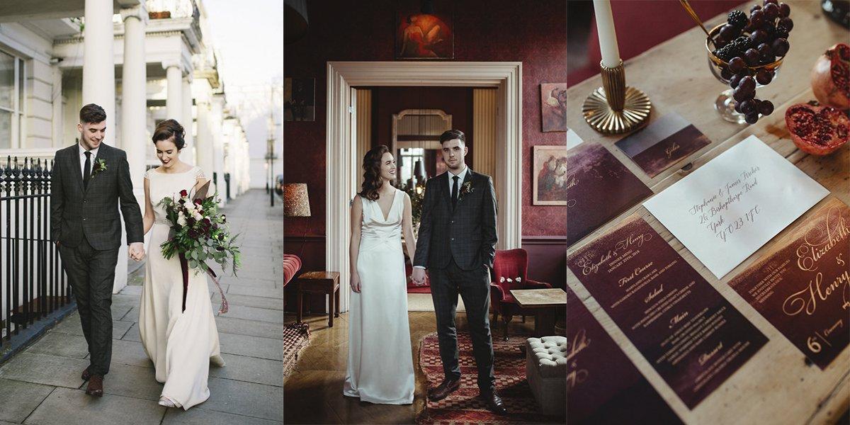 personalised wedding invitations london, personalised wedding invitation designer surrey, unique wedding invitations, elegant wedding invitations, modern wedding invitations
