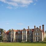 Loseley Park Surrey Wedding Venue