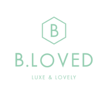 Featured on Bloved Blog | Flamboyant Invites