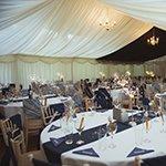 H Squared Events Surrey Event Management, Flamboyant Invites
