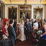 Jessica Jager Surrey Wedding Photographer, Flamboyant Invites