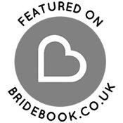 Flamboyant Invites Featured on Bridebook