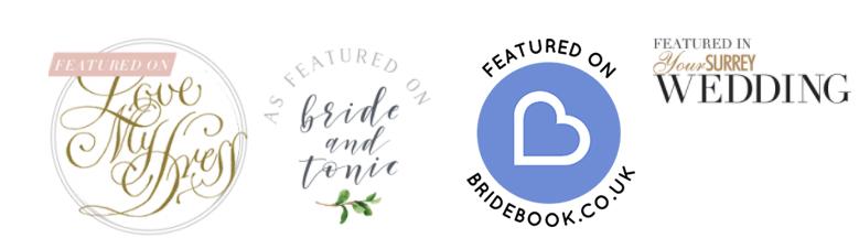 Wedding Stationery | Flamboyant Invites